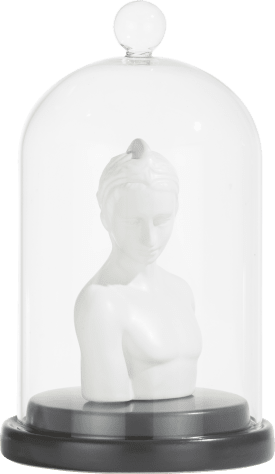 amelia beeld h22cm