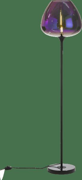 robin lampadaire 1*e27