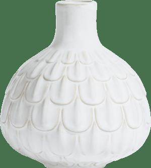 annie vase h15cm