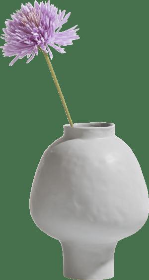 cleo vase h32cm