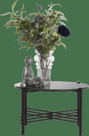 aubrey couffe table h41cm