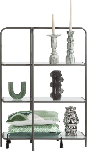 louis shelf h110cm
