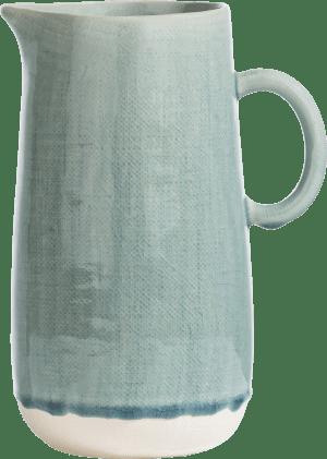 amalfi carafe 2l h23cm