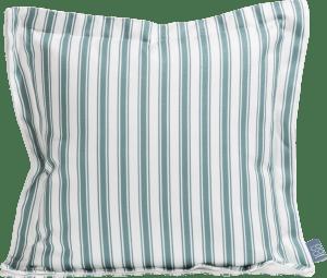 ella cushion 45x45cm