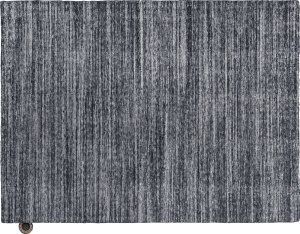 aldo karpet 160x230cm