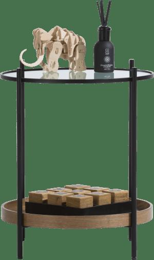 levi side table h61cm