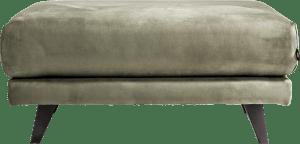 pouf 70 x 96 cm