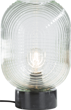max tischlampe 1*e27