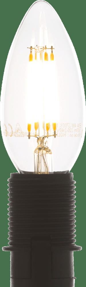 led bulb e14