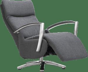 fauteuil manuel
