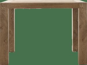 tresentisch 130 x 90 cm - hoch 92 cm