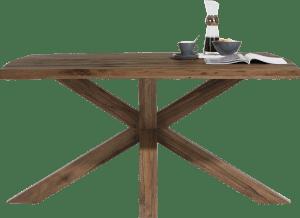 table 130 x 110 cm