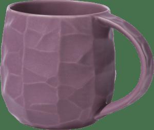 holly mug h10cm