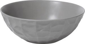 bowl holly medium - diameter 21,8 cm
