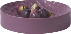 holly bowl l d32cm