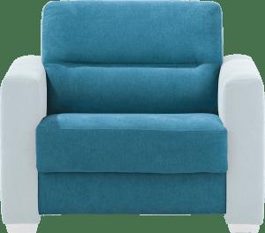 1.5-zits zonder armen - fix