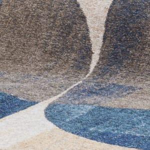 arthur rug 160x230cm