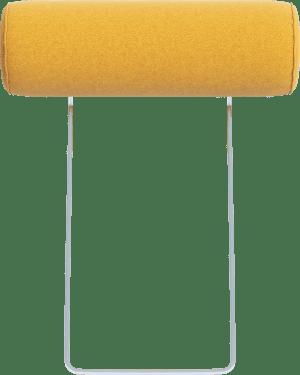 hoofdsteun - small 46 cm