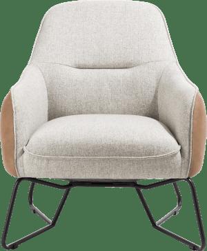 fauteuil dossier basse