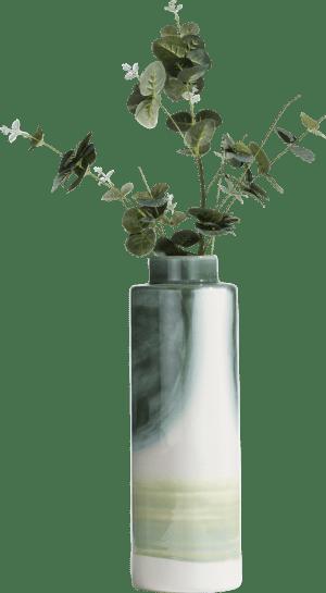eva vase h42cm