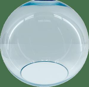 gaby glaskugel d13cm