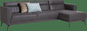 Canape d'angle Fiskardo