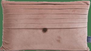 cushion vista 30 x 50 cm