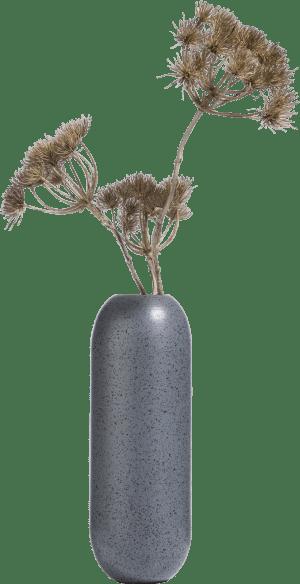 tulsa vase h35cm