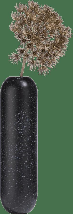 tulsa vase h45cm