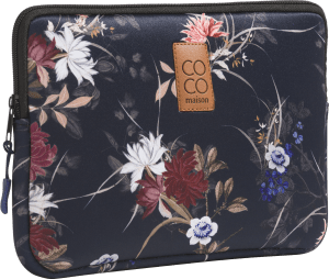 flower ipad cover 10inch