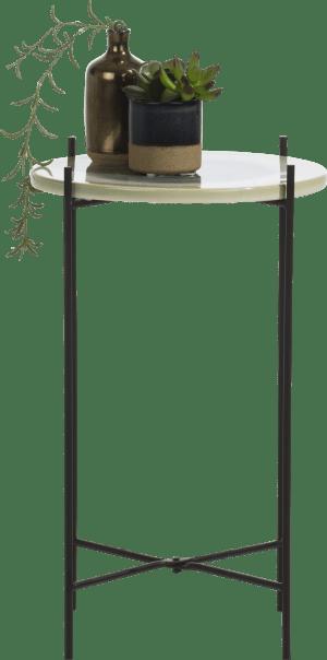 eva side table h51cm