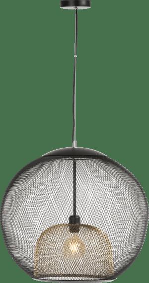marco haengelampe 1*e27