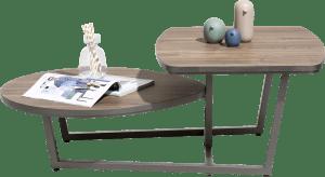 table basse 115 x 65 cm