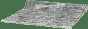 sydney teppich 160x230cm