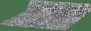 leopard tapis 90x150cm