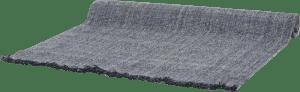 darwin carpet 190x290cm