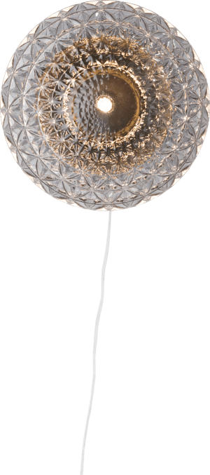 erez wandlampe 1*g9