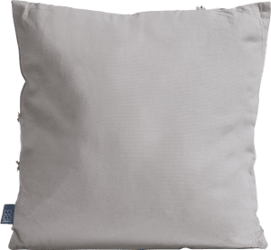 geo cushion 45x45cm