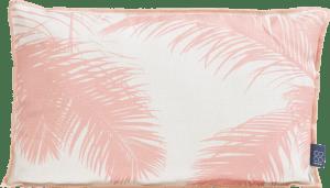 cushion babs 30 x 50 cm