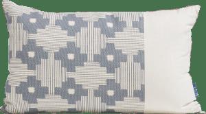 marionne cushion 30x50cm