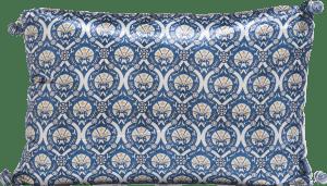 cushion nena 40 x 60 cm