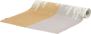 drip tapis 90x150cm