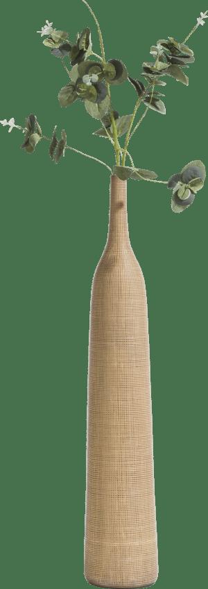 leonie vase l h72cm