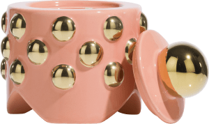 lizzy pot s h15cm