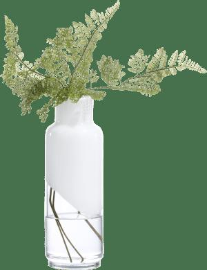 yara vase h30cm