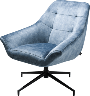 chaise lounge - tissu karese