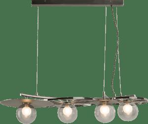 crawford suspension 4*g9