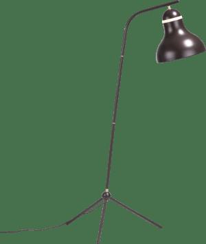 brian stehlampe 1*e27