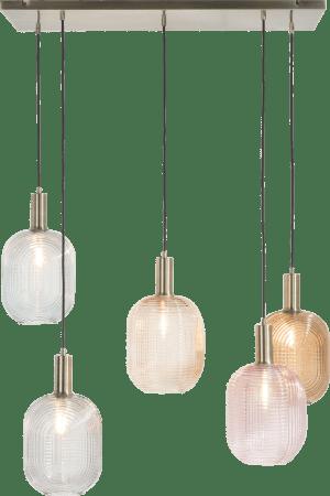 maxime hanglamp 5*e27