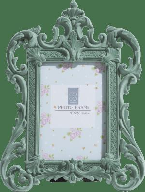 barok photo frame 20x28cm